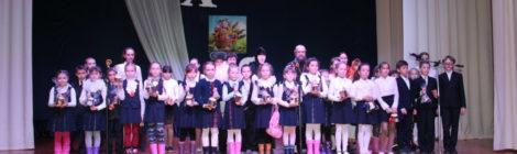В Цивильском районе прошел пасхальный фестиваль «Красная Пасха»